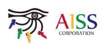 AISS CORPORATION